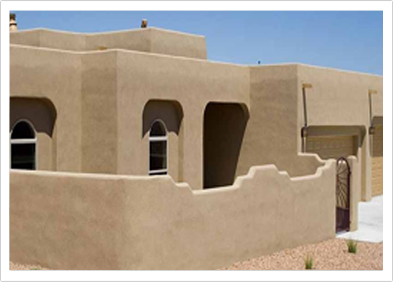 Complete Home Restoration in Phoenix AZ